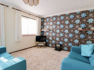 2 Waxham Court - 1014810 - photo 3