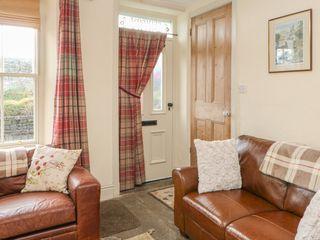 Primrose Cottage - 1014942 - photo 3