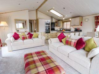 Ashton Lodge - 1015110 - photo 5