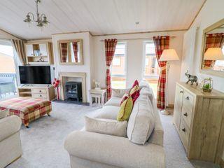 Ashton Lodge - 1015110 - photo 6