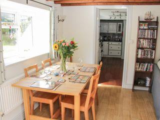 1 Garden Cottages - 1015171 - photo 6
