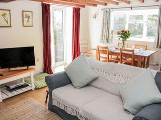 1 Garden Cottages - 1015171 - photo 4