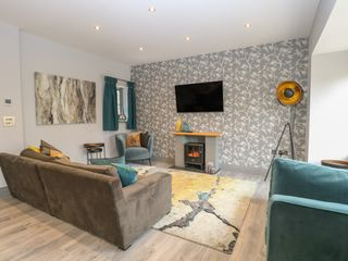 The Old Rectory Coach House - 1015181 - photo 4