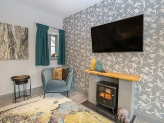 The Old Rectory Coach House - 1015181 - photo 6