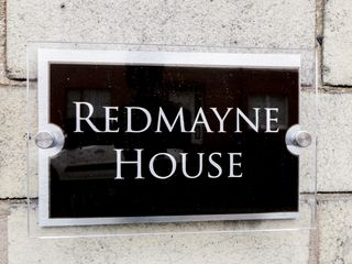 Redmayne House - 1015230 - photo 2