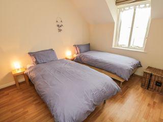 Marina Apartment - 1015243 - photo 6