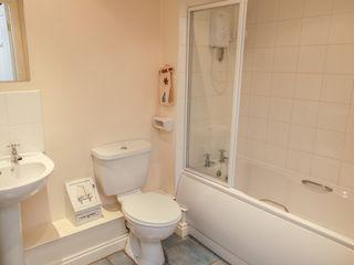 Marina Apartment - 1015243 - photo 9