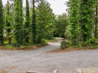 Ballyhoura Forest Luxury Homes - 1015267 - photo 33