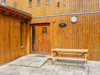 Ballyhoura Forest Luxury Homes - 1015267 - photo 23