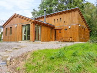 Ballyhoura Forest Luxury Homes - 1015267 - photo 26