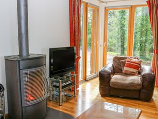 Ballyhoura Forest Luxury Homes - 1015267 - photo 3