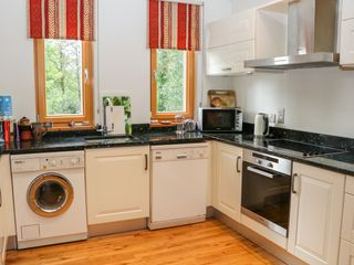 Ballyhoura Forest Luxury Homes - 1015267 - photo 9