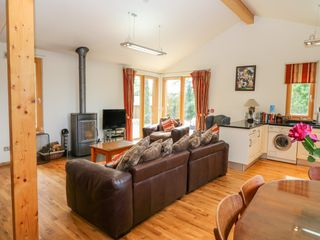 Ballyhoura Forest Luxury Homes - 1015267 - photo 4