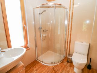 Ballyhoura Forest Luxury Homes - 1015267 - photo 20