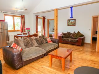 Ballyhoura Forest Luxury Homes - 1015267 - photo 5