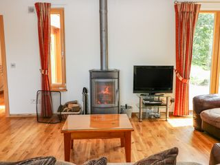 Ballyhoura Forest Luxury Homes - 1015267 - photo 6