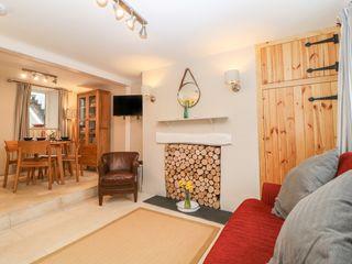Farthing Cottage - 1015292 - photo 2