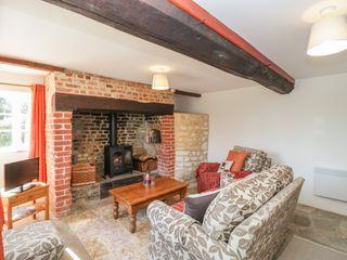 Pound Cottage - 1015347 - photo 6