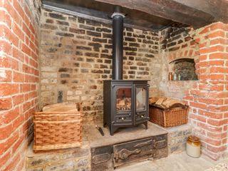 Pound Cottage - 1015347 - photo 5