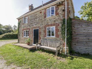 Pound Cottage - 1015347 - photo 3