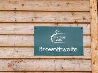 Brownthwaite - 1015358 - photo 2