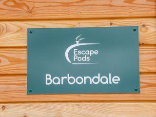 Barbondale - 1015362 - photo 2