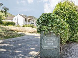Mews Studio Cottage 5 - 1015425 - photo 7