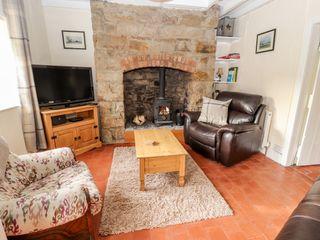 Glan-yr-Afon Cottage - 1015545 - photo 4