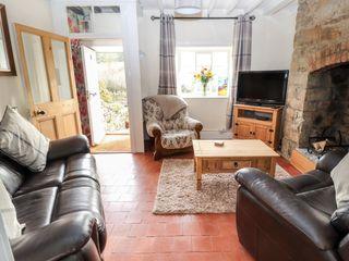 Glan-yr-Afon Cottage - 1015545 - photo 3