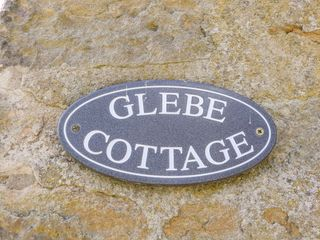 Glebe Cottage - 1015575 - photo 3
