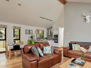 Brown Rigg Howe - 1015667 - photo 4