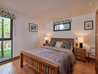 Brown Rigg Howe - 1015667 - photo 5