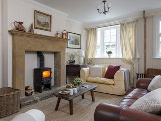 Manor Cottage - 1015678 - photo 2