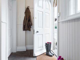 Manor Cottage - 1015678 - photo 3