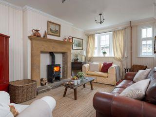 Manor Cottage - 1015678 - photo 5