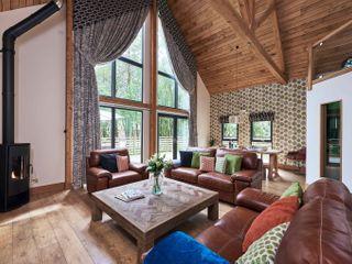 Ladycross Lodge Shunner Howe - 1015682 - photo 2