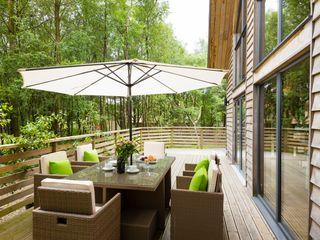 Ladycross Lodge Shunner Howe - 1015682 - photo 3