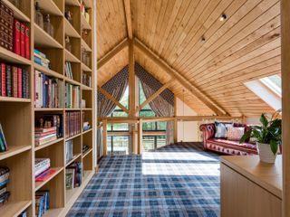 Ladycross Lodge Shunner Howe - 1015682 - photo 6