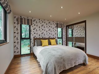 Ladycross Lodge Shunner Howe - 1015682 - photo 9