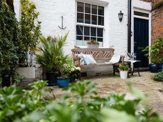 Seashell Cottage - 1015715 - photo 2