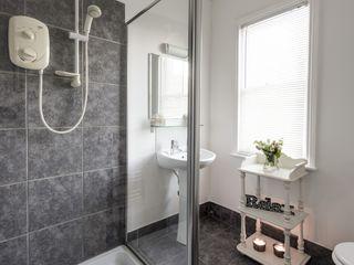 Boutique Apartment - 1015745 - photo 9