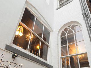 Boutique Apartment - 1015745 - photo 10
