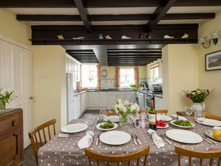Lezayre Cottage - 1015750 - photo 2