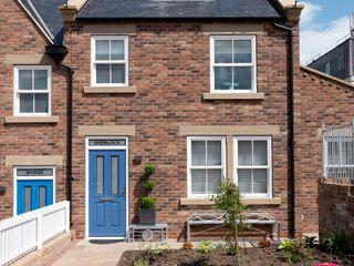 Sherlock Cottage - 1015762 - photo 2
