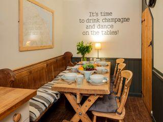 Primrose Cottage - 1015774 - photo 3