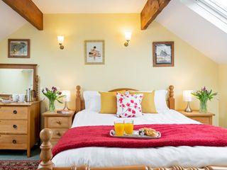 Honeycomb Cottage - 1015788 - photo 7