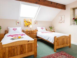 Honeycomb Cottage - 1015788 - photo 8