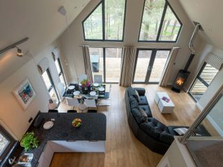 Bracken Howe Lodge - 1015816 - photo 4