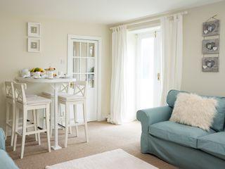 Albany Apartment - 1015833 - photo 10