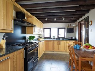 Dovecote Cottage - 1015835 - photo 3